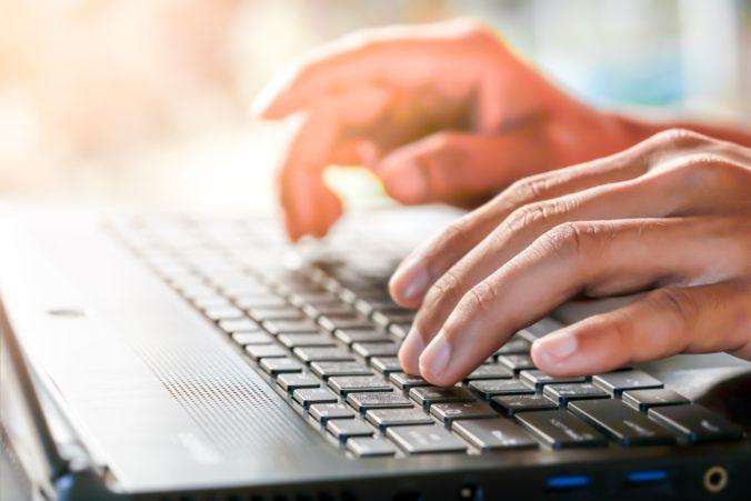 Kyberútoky sú najväčšou hrozbou pre firmy, výkupné sa môže vyšplhať až k miliónom dolárov