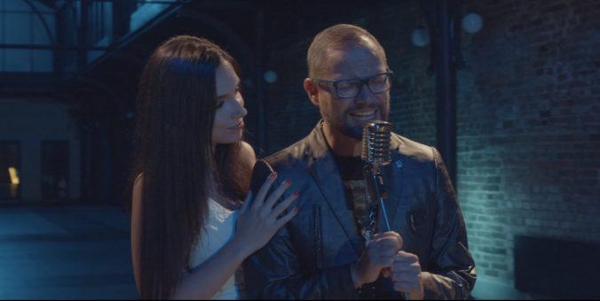 Ivo Bič oživuje svoju sólovú kariéru, niekdajší spevák kapely Peter Bič Project predstavil videoklip Unavený