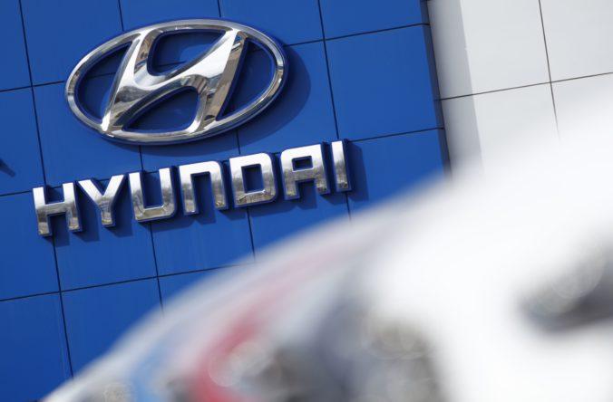 Agentúra S&P potvrdila rating Hyundai Kia na stupni BBB+ so stabilným výhľadom