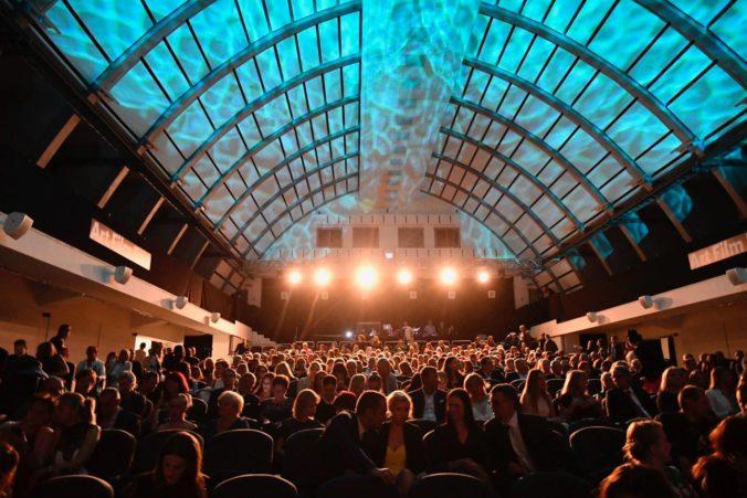 Prihlasovanie filmov do súťažných sekcií Art Film Festu je spustené!