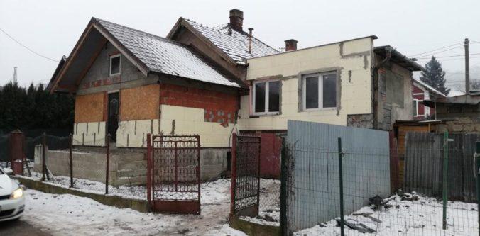 Slováci vykorisťovali rodákov vo Veľkej Británii, obrali ich o tisíce eur