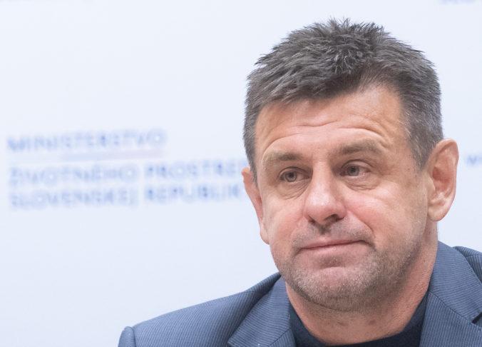 Politologička si myslí, že Sólymos by mal odstúpiť aj z kandidátky do parlamentných volieb