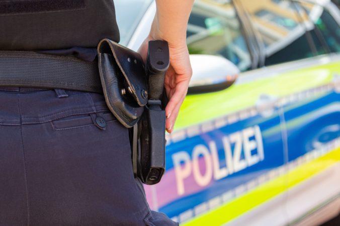 Streľba v meste Rot am See si vyžiadala šesť obetí, podozrivého zatkli
