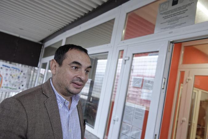 Europoslanec Pollák považuje silnejúci vplyv ĽSNS za zlyhanie demokratických strán