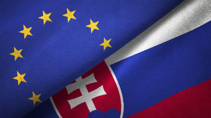 Gymnazistka z Nitry zvíťazila v prekladateľskej súťaži Európskej komisie Juvenes Translatores