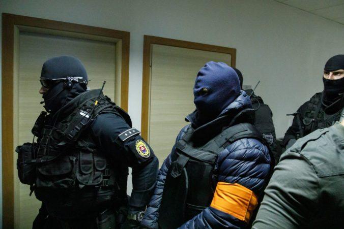 Pred bratislavským súdom bude pokračovať pojednávanie v Andruskóovej daňovej kauze