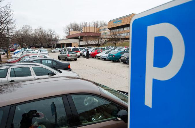 V Ružinove budú hospodáriť s viac ako 50 miliónmi eur, prioritou je parkovacia politika a školy
