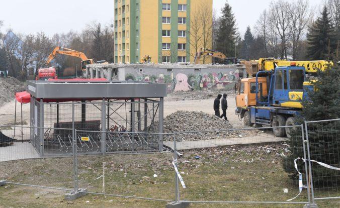Prešov previedol ľuďom dotknutým výbuchom plynu v bytovke na Mukačevskej už takmer 600-tisíc eur