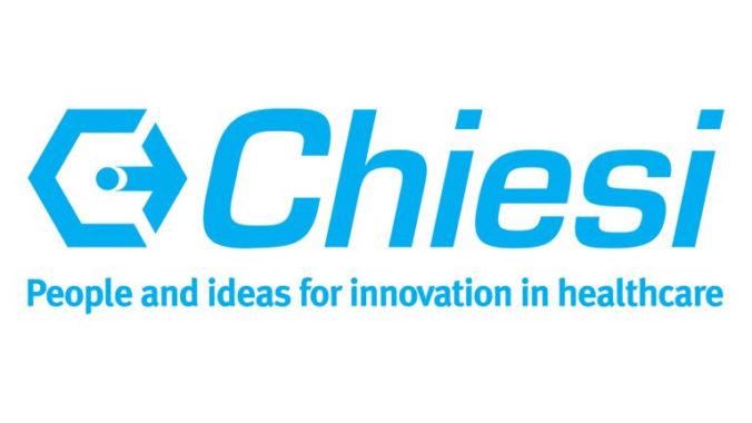 Skupina Chiesi oznamuje vytvorenie novej globálnej divízie pre zriedkavé ochorenia