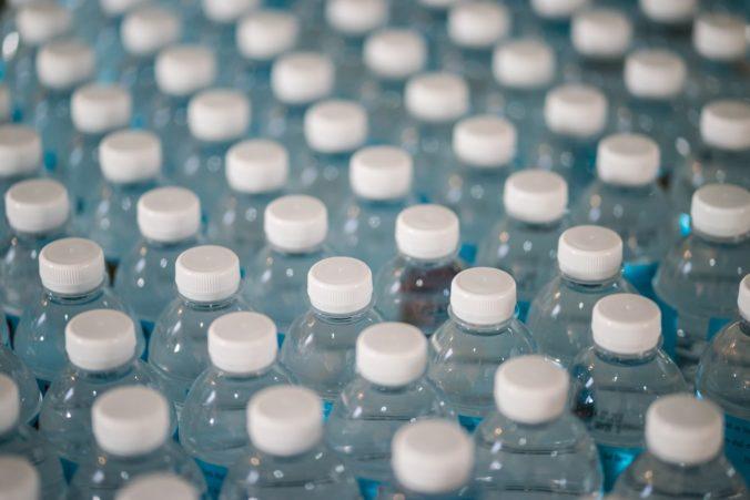 Čo prinesie zálohovanie plastových fliaš?