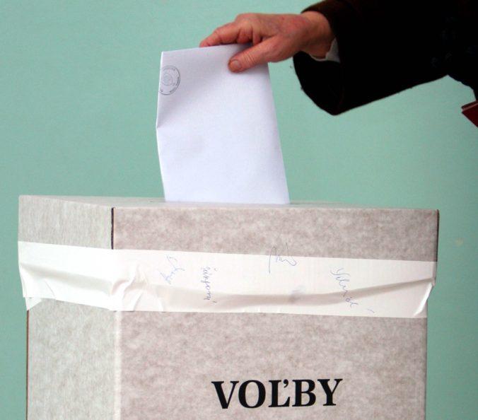 Predvolebná kampaň je najdrahšia v histórii, výdavky strán do volieb ešte narastú
