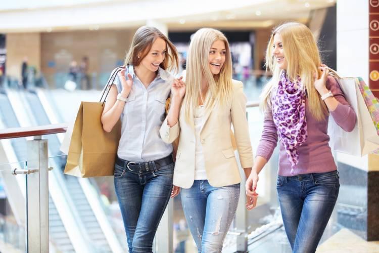 Spríjemnite si začiatok roka a užite novoročné nákupy