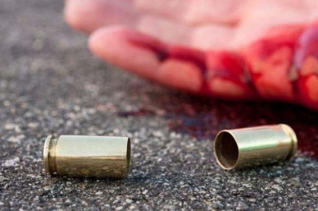 Bývalý väzenský úradník sa po vynesení rozsudku zastrelil v súdnej sieni