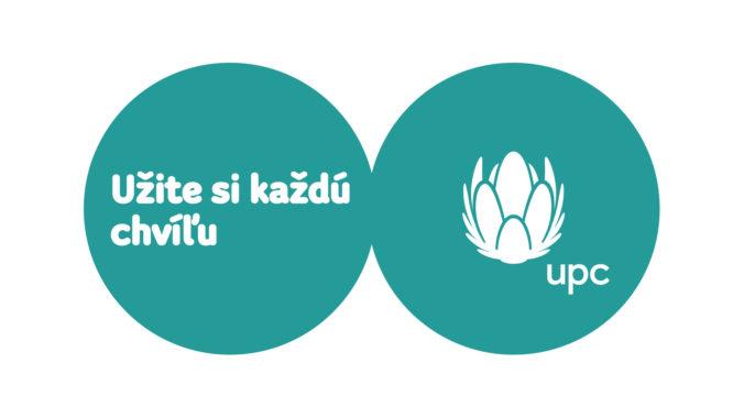 Spoločnosť UPC v roku 2019: uvedenie gigabitového internetu a Internetovej TV podporilo rast služieb