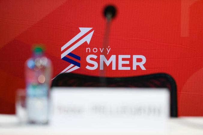 Poslanci Smeru-SD si asi budú musieť zvykať na opozičné lavice, myslí si politológ