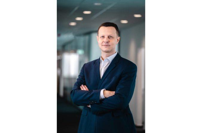 Kaufland povedie od 1. marca nový generálny riaditeľ