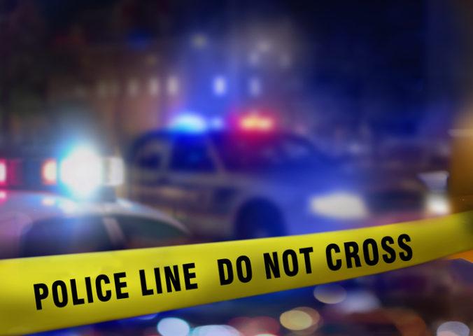 Muž zabíjal v zariadení pre seniorov v USA, po streľbe ostali aj viacerí zranení