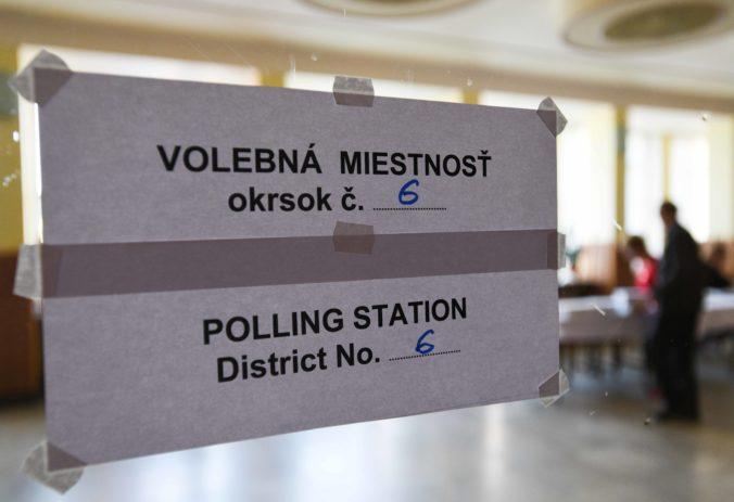 Parlamentné voľby 2020: Volebná infolinka