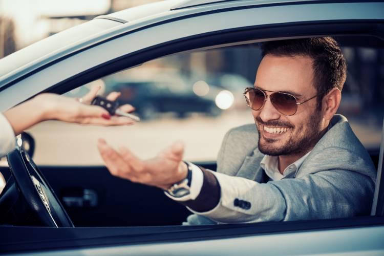Tipy na autá, ktoré sa najčastejšie na Slovensku berú na leasing
