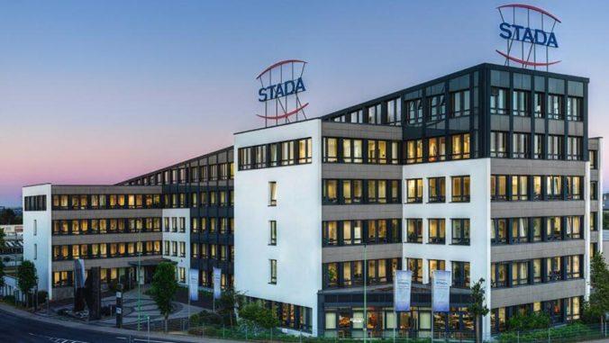STADA uzatvára akvizíciu spoločnosti Walmark a výrazne posilňuje svoje portfólio pre strednú Európu