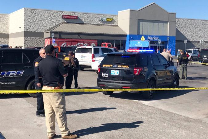 Hádka o parkovacie miesto skončila strelou do hlavy, muž bol na mieste mŕtvy