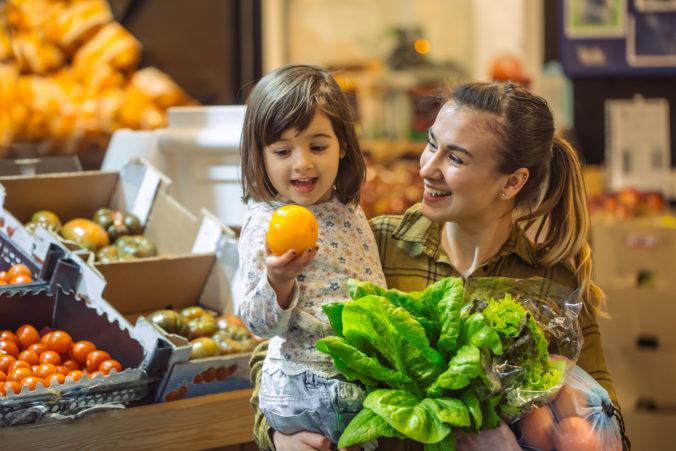 Sieť potravín KRAJ pokračuje v rýchlom raste. Nová predajňa pribudne už aj v Trenčíne
