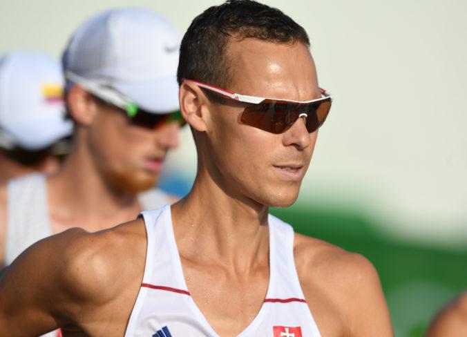 Matej Tóth by teraz s kariérou najradšej skončil, no nechce robiť unáhlené rozhodnutia
