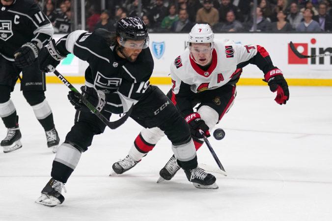 Sezóna v zámorskej profilige sa tak skoro neobnoví, tvrdí šéf lekárskej komisie NHL