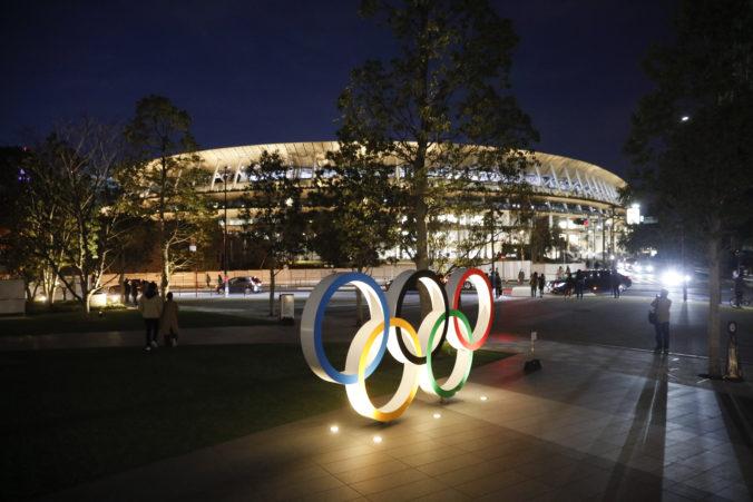 Športovci riešia existenčné problémy, zrušené olympijské hry ich môžu obrať o sponzorov