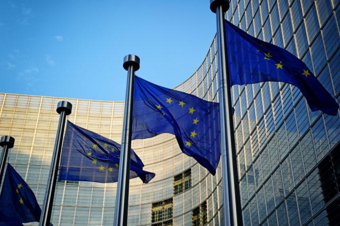 Európska únia sa zrejme rozšíri o Albánsko a Severné Macedónsko, rokovania dostali zelenú