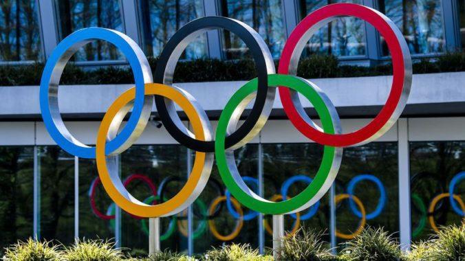 Poznáme náhradný termín Olympijských hier 2020 v Tokiu, padla zhoda medzi športovými federáciami