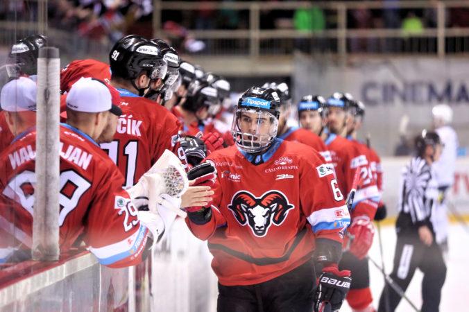 Tipsport liga ostane bez majstra, Banskej Bystrici odobrali kontroverzný titul