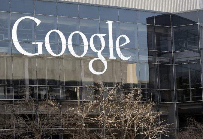 Google zverejňuje údaje o pohybe ľudí počas pandémie koronavírusu a pravidelne ich aktualizuje
