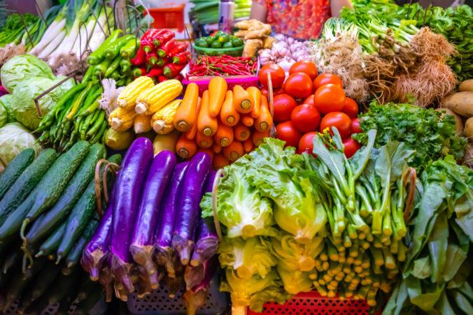Chorvátsko začína uvoľňovať opatrenia, už čoskoro otvorí najväčšie trhovisko v Záhrebe