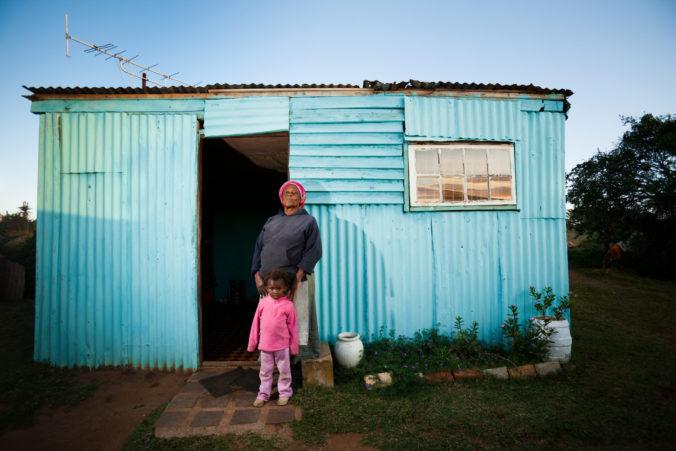 Ekonomické dopady pandémie budú obrovské, až pol miliardy ľudí sa môže ocitnúť na hranici chudoby