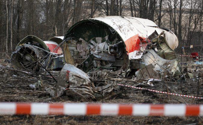 Poľsko si pripomína 10. výročie tragédie, pri ktorej zahynul prezident Lech Kaczynski