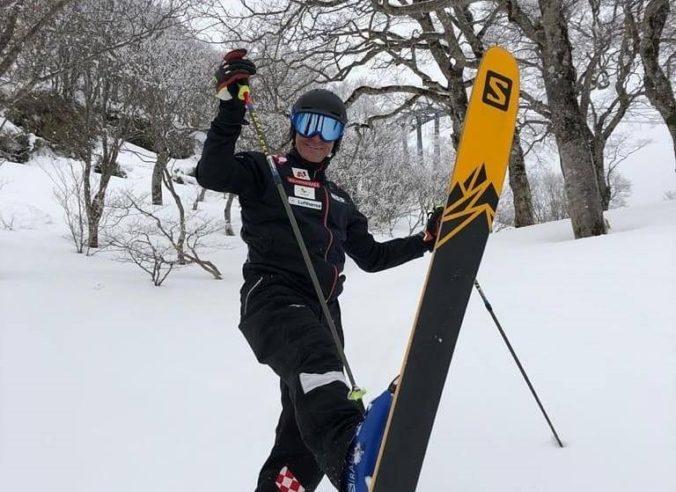 Úspešný lyžiar Kostelič zatúžil po olympijskej medaile aj z letného športu, zabojovať chce ako jachtár