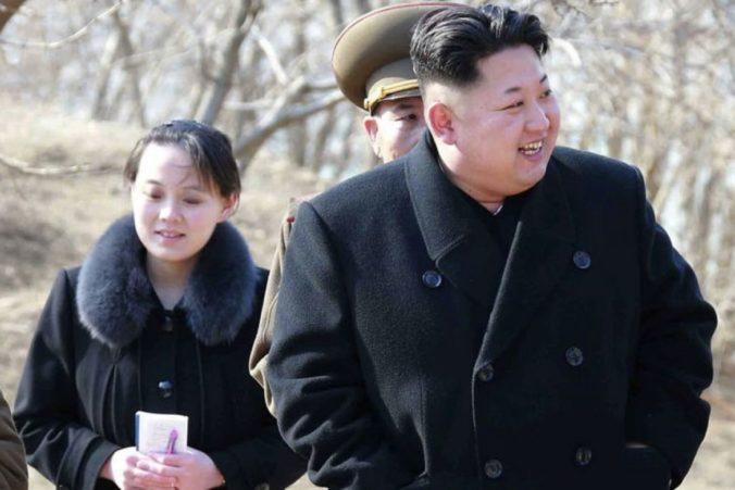 Je Kim Čong-un vo vážnom zdravotnom stave? Svet už polemizuje o možnom následníkovi