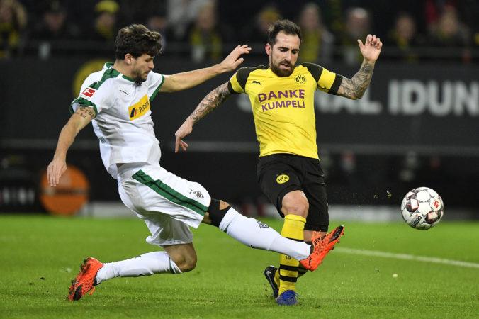 Bundesliga je pripravená a pokračovať by mohla od mája, súhlasiť však musí aj tamojšia vláda