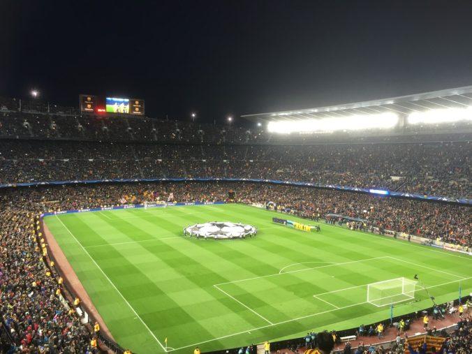 Dobrá správa pre fanúšikov futbalu, v Lige Majstrov a Európskej lige by sa mohlo pokračovať už v auguste