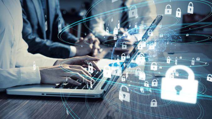 Microsoft opravil bezpečnostnú chybu v službe Teams, hackeri získavali dáta vďaka videám GIF