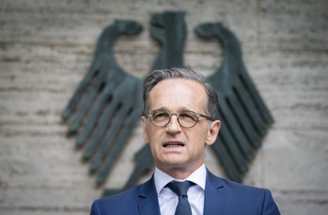 Európsky turistický sektor dostal ďalšiu ranu, prišla z Nemecka