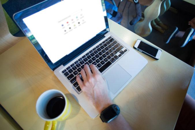 Google sprístupní zadarmo prémiovú komunikačnú službu Meet