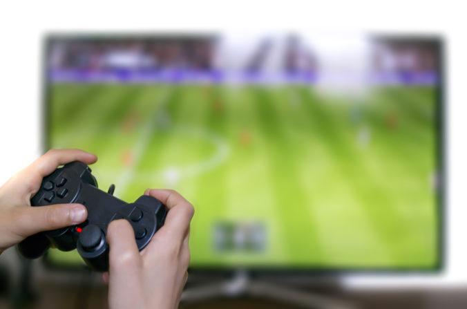 Fanúšikovia futbalu si môžu zmerať sily s Dudom, Kuckom či Makom, hrať sa bude o zaujímavé ceny