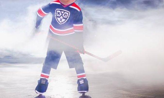 KHL mala vyzerať úplne inak, po 12 rokoch ani zďaleka nekonkuruje NHL