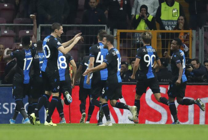 V Belgicku definitívne ukončili futbalovú sezónu, pokúsia sa dohrať aspoň pohár