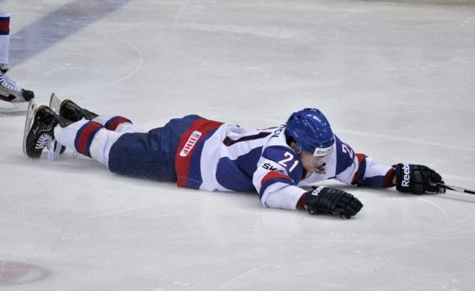 Libor Hudáček mieri za bratom Júliusom do KHL, ale v jednom tíme spolu hrať nebudú