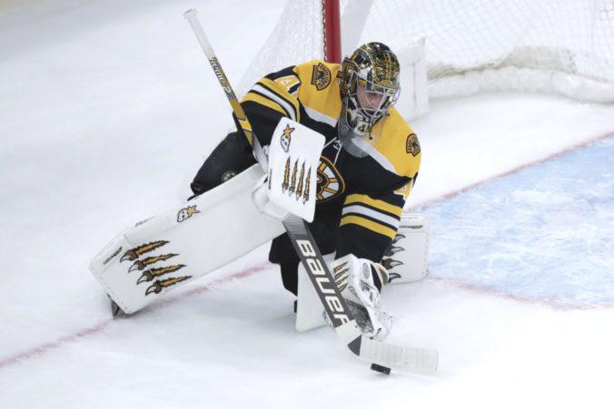 Demitra a Halák získali poctu odborníkov NHL, Cháru predbehol iba legendárny Patrick Roy