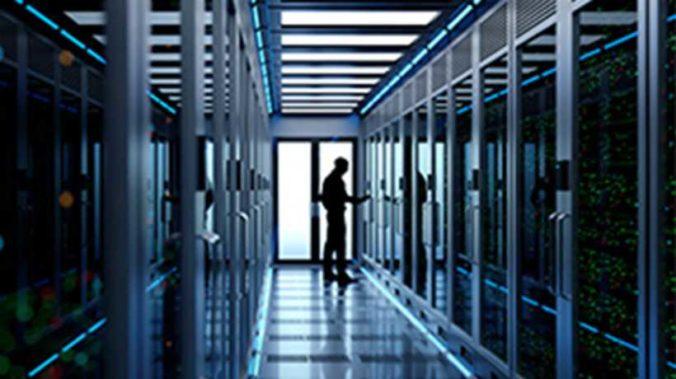 Schneider Electric prepája riešenie s dodávateľom priemyselného softvéru