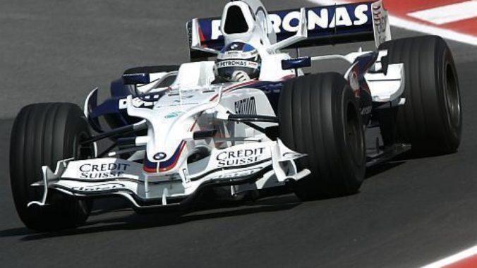Tím Williams sa dostal do finančných problémov, po minuloročnej sezóne sa ho vlastník rozhodol predať